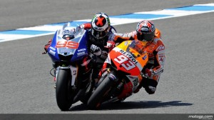 PIc from MotoGp.com