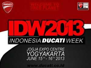 IDW 2013.1