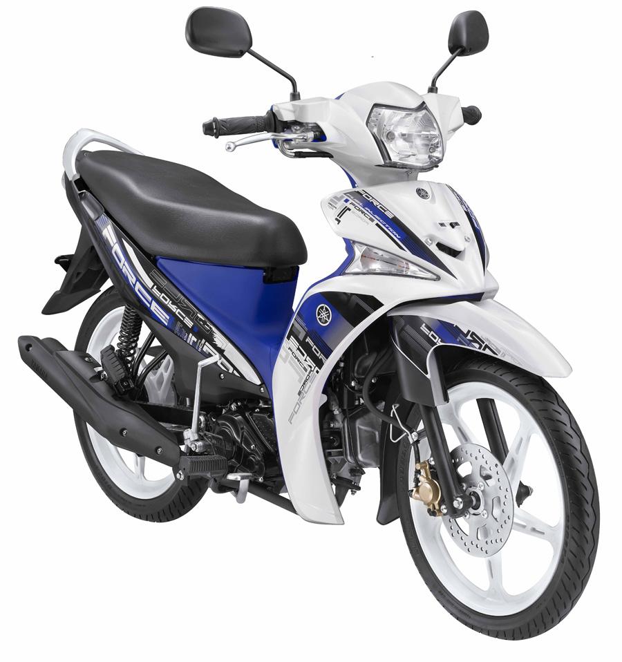 Koleksi 90 Gambar Motor Yamaha Bebek Terbaru Terbaru Dan Terkeren