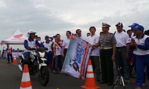 Safety Riding Honda_06