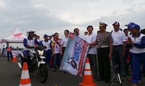 Safety Riding Honda_06