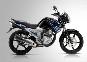 2011_New-Scorpio-black