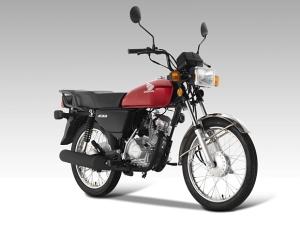 CG110