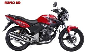 16042012.Tiger-Revo-Respect-Red