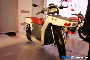 Hero-RNT-Diesel-Bike