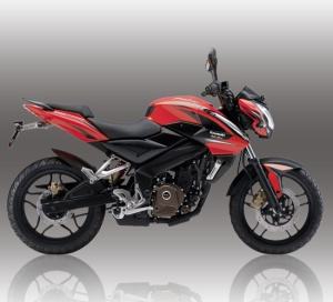 pulsar-200ns-rs-red