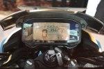Suzuki-Gixxer-dashboard
