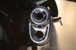 Suzuki-Gixxer-exhaust-tip
