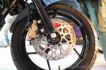 Suzuki-Gixxer-front-alloy-wheel