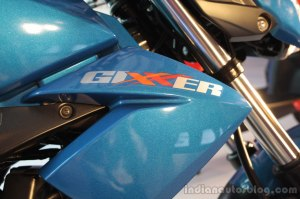 Suzuki-Gixxer-graphics