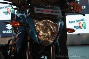 Suzuki-Gixxer-headlamp
