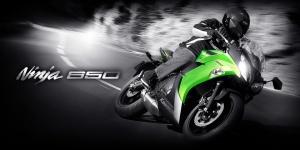 web-banner-ninja-650