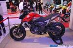 1024x682xHonda-CX-01-Auto-Expo-India.jpg.pagespeed.ic.4XQ-Sk0EC9
