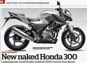 honda-tiger-300-1