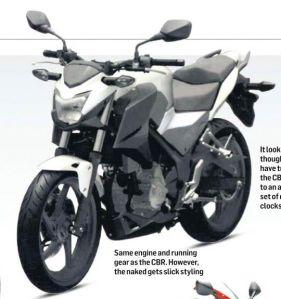 honda-tiger-300-2
