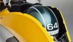 bultaco-rapitan-740x425