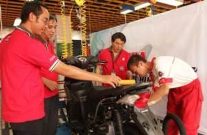 745-siswa-smk-se-indonesia-ikuti-uji-ketrampilan-teknik-ahm-3