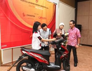 FLP Honda_ (4)