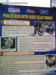IMG-20140604-00050