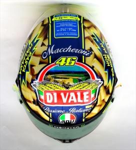 Rossi-Helmet-Mugello-2014-01