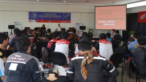 SEMINAR DIGITAL COMMUNITY_1