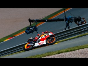 93marquez,gpalemania_ds-_s1d8100_slideshow
