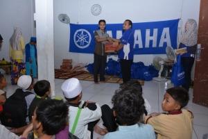 Baksos_dan_Buka_Puasa_Yamaha_Bersama_Anak-Anak_Yayasan_Bimta_Sahabat_Cilincing__3_