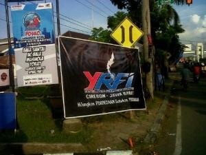 Yamaha_Riders_Federation_Indonesia_Bantu_Pemudik
