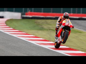 93marquez__gp_1193_slideshow