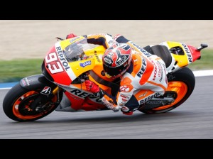 93marquez_gp_9872_slideshow