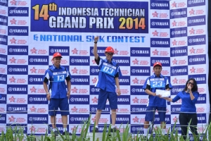 Pemenang_1-2-3_Indonesia_Technician_Grand_Prix_ke-14