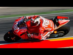 04dovizioso__gp_8218_slideshow
