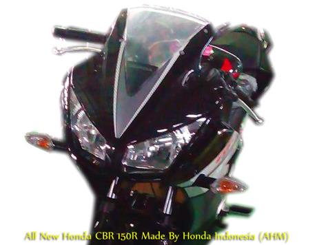 CBR150R-indonesia-black1