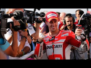 04dovizioso__gp_5942_slideshow
