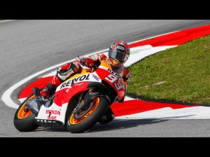 93marquez__gp_6209_slideshow