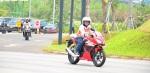 CBR150R Bekasi_3