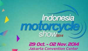 indonesia_motorcycle_show