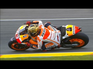 2014-val-mgp-race-marquez_slideshow