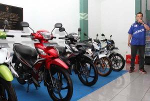 Lima-Tampilan-Baru-Suzuki