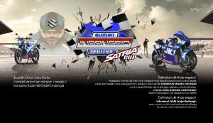Suzuki-Indonesia-Challenge