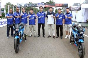 Suzuki-Indonesia-Challenge2