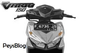 vario-150-tampak-depan-peysblog1