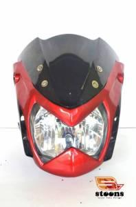 headlamp-z250-nvl2