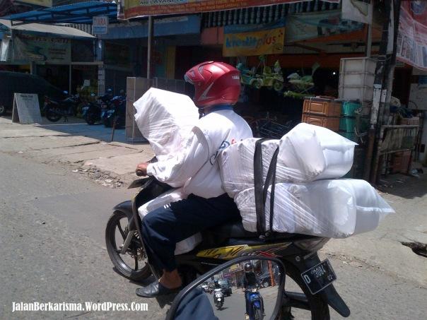 Lembang-20150108-00086