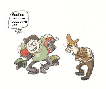maling-helm-ilustrasi-hengky-irawan-368x310