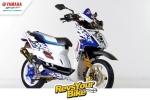 Pemenang_Favorit_Revs_Your_Bike_-_Dynamic_and_Sporty_X-Ride