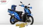 Pemenang_Kedua_Revs_Your_Bike_-_Matic_Mio_Adventure