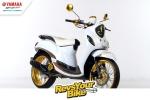 Pemenang_Ketiga_Revs_Your_Bike_-_Fino_Matic_Fighter