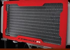 radiator-cover-honda-cbr150r-indonesia