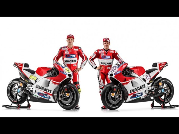1-ducati_motgp_team_2015_01_slideshow